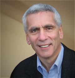 Jared Bernstein