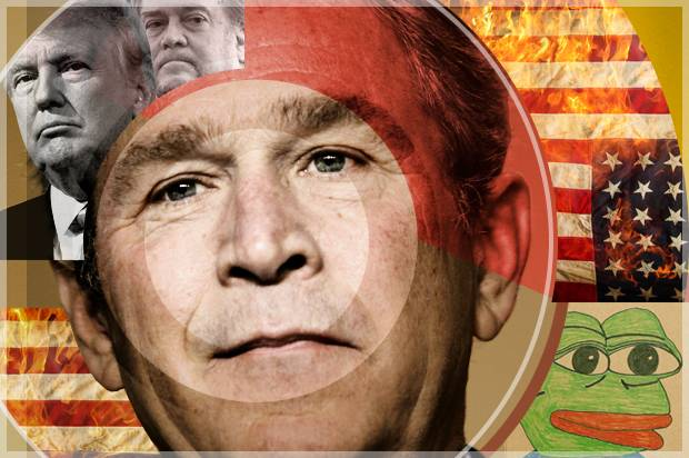 bush_alt_right2-620x412