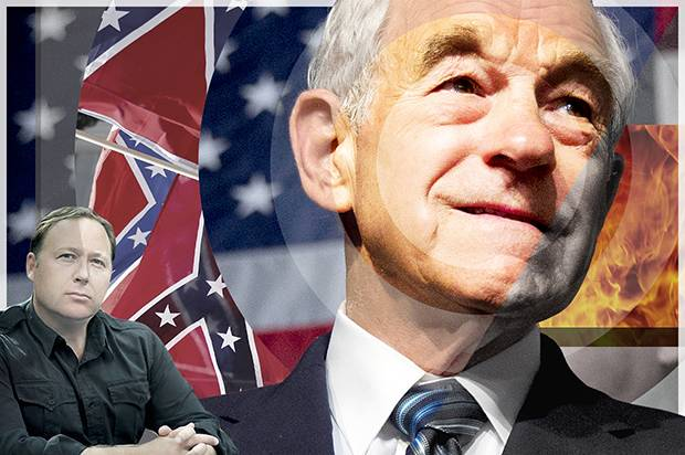 ron-paul-alt-right-620x412