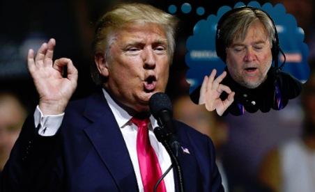 stephen-bannon-trump-campaign-domestic-violence