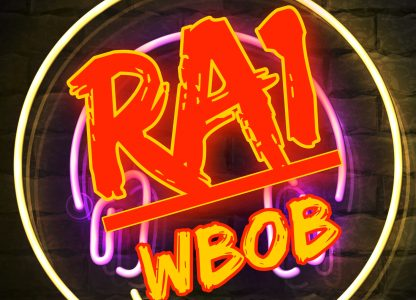 Internet Radio | United States | WBOB  –  Back On The Block